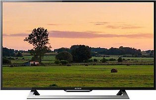 Sony Bravia KLV-40W652D 40″ Smart Full HD LED TV