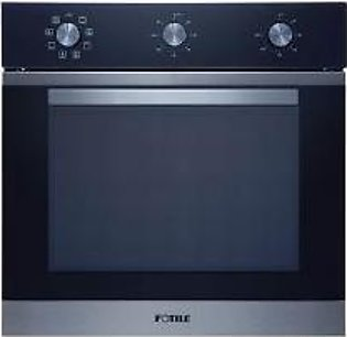 Fotile KEG6006A Built-in Electric Oven