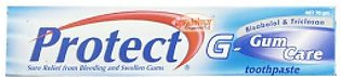 Protect G Gum Care Tooth Paste