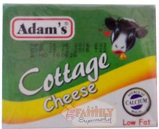 Adams Cottage Cheese