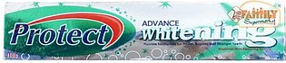 Protect Advance Whitening Tooth Paste 110 gm