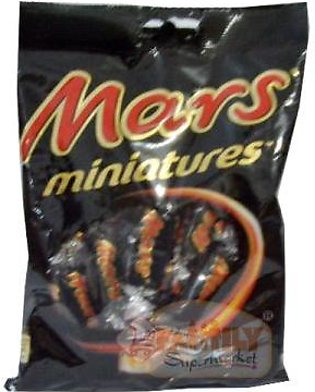 Mars Pouch