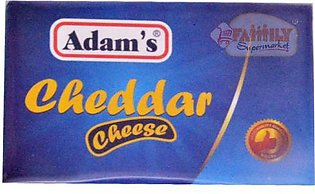 Adams Cheddar Cheese