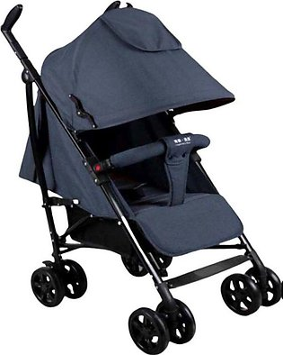 Baby Stroller S108 – Color May Vary