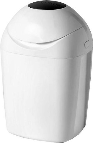 6 Synganic Nappy Tommee Tippee Dispoal System