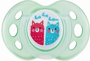 Tommee Tippee Closer To Nature Air Soother 6-18M