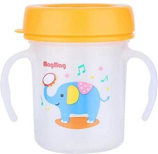 Pigeon Magmag Drinking Cup for Baby