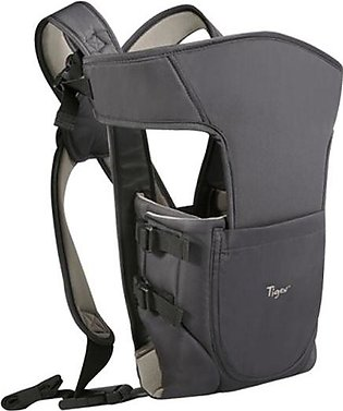 Tigex 2 Position Adaptive Baby Carrier
