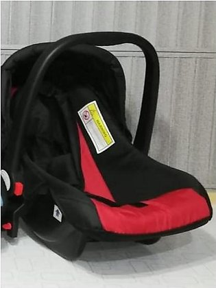 Baby Carry Cot TL-01