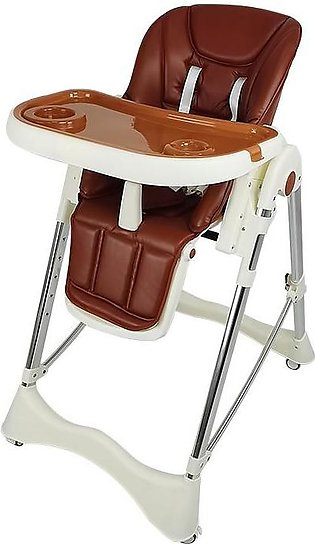 Baby Portable Booster Seat/Feeding Chair