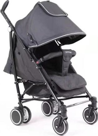 Baby Stroller S10D – Color May Vary