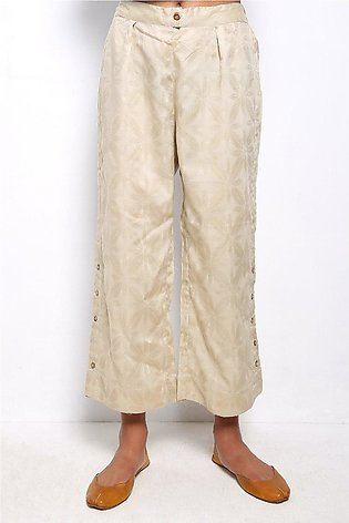 Water culottes