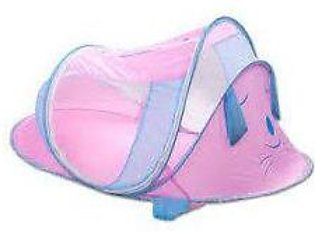 Portable Foldable Baby Safety Mosquito Net