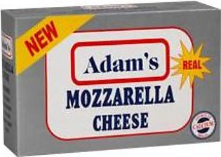Adam Cheese Mozzarella