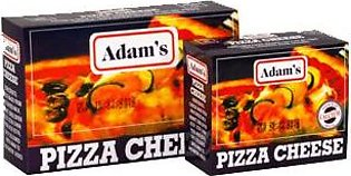 Adam Pizza Cheese Large