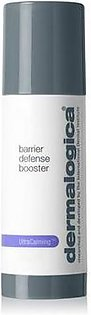 Dermalogica Barrier Defense Booster Transparent