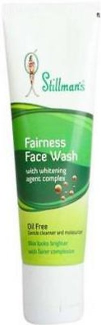 Stillmans Fairness Face Wash 50 ml