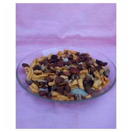 Ahsan Dry Fruits Mix Nimko With Dry Fruits 1 Kg