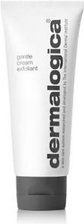 Dermalogica Gentle Cream Exfoliant Transparent