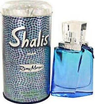 Remy Marquis Shalis For Men 60 ml