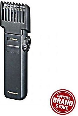 ER2051 - Panasonic Beard & Hair Trimmer - Brand Warranty