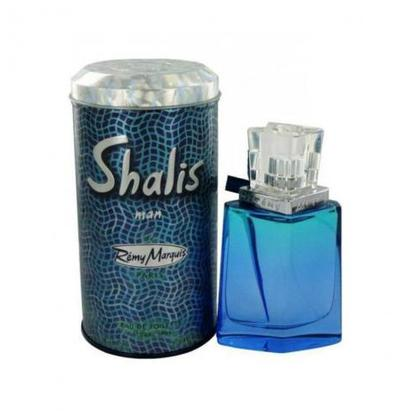 Remy Marquis Shalis Perfume For Men 100 ml