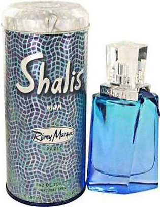 Remy Marquis Shalis For Men 100 ml