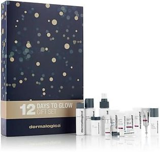 Dermalogica 12 Days To Glow Gift Set Transparent