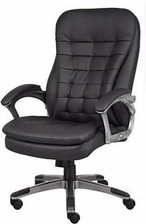 Office Chair CHF-014 Black
