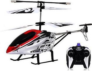 RC VMax Helicopter PX-9482 Multicolor