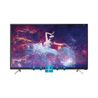 "Changhong Ruba 43"" FULL HD LED TV 43G3SM Black"