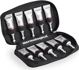 Dermalogica Rapid Reveal Peel Transparent