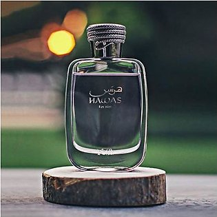 Rasasi Hawas For Men 100 ml