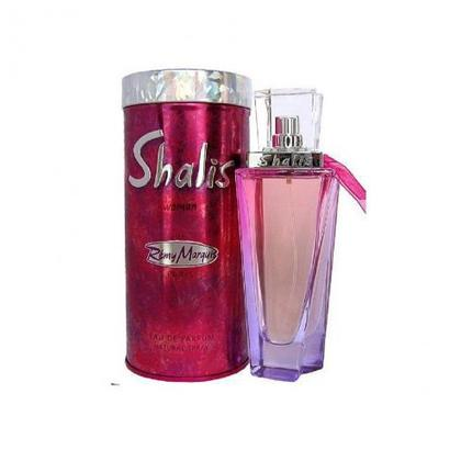 Remy Marquis Shalis Perfume For Women 50 ml
