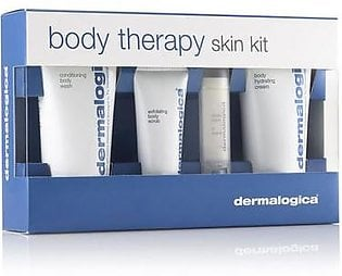 Dermalogica Body Therapy Skin Kit DHC79