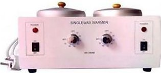 Professional Wax Heater Pink