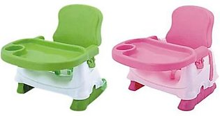 Baby Chair Multicolor