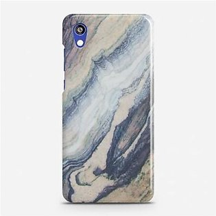 SkinLee Hard Case For Huawei Honor 8S SKNL-S-196 Multicolor