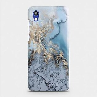 SkinLee Hard Case For Huawei Honor 8S SKNL-S-204 Multicolor
