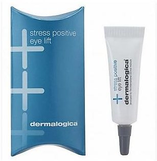 Dermalogica Stress Positive Lift Transparent