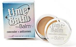 The Balm Concealer Medium Dark