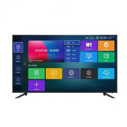 LED55F5908I - Changhong Ruba 55 Inches Smart Android LED TV