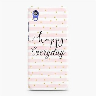 SkinLee Hard Case For Huawei Honor 8S SKNL-S-189 Multicolor