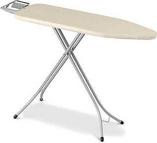 Foldable Adjustable Iron Stand BSK-281 Multicolor