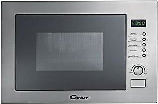 Candy Microwave Oven With Grill HA-030 Silver
