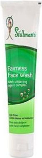 Stillmans Fairness Face Wash 80 ml