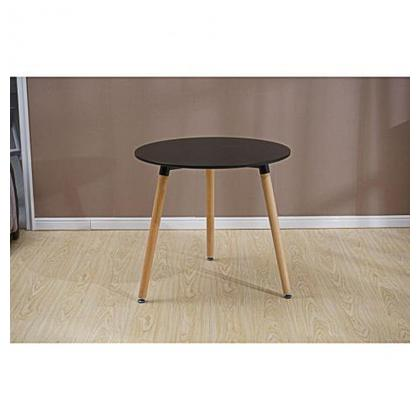 Traditions OPAL Coffee Table Black
