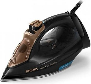 Philips Perfect Care Steam iron GC3929/60 Brown