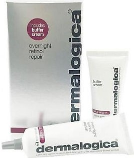 Dermalogica Overnight Retinol 0.5% 7ml