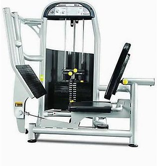 5000 - Leg Press Machine